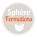 Sphere formation